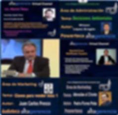 imagen para telesup pagina alta gerencia