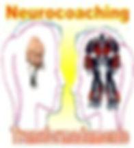 neurocoaching, nace el nuevo manager