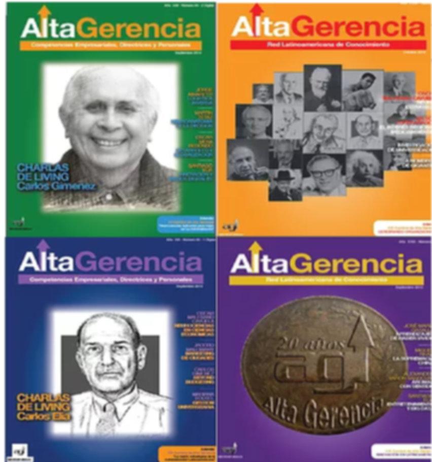 revistas agi.jpg