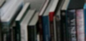 Englische Konverstion, english conversation, Nachhilfe, Lernen, Bewerben, Liechtenstein, Angelika Sartor, Annina Sartor, Seraina Sartor