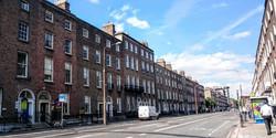 Child & Adolescent Therapy Dublin