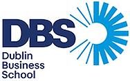 dbs-logo-2019-small.png