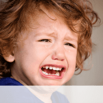 Why Do Kids Have Tantrums and Meltdowns? Understanding them is the first step to reducing them.