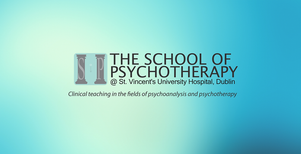 The School of Psychothrapy