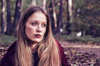 4 Ways Childhood Emotional Trauma Impacts Us as Adults.