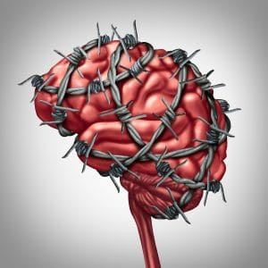 The 3 Parts of Your Brain Affected by Trauma By Dr. Jennifer Sweeton