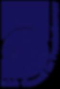 ICP-Logo-1-204x300.png