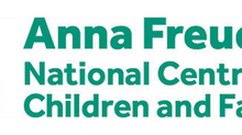 Child Maltreatment: New Frontiers in Research and Practice, 2 Dec2016, UK