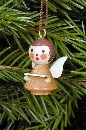 Mini Angel Ornament