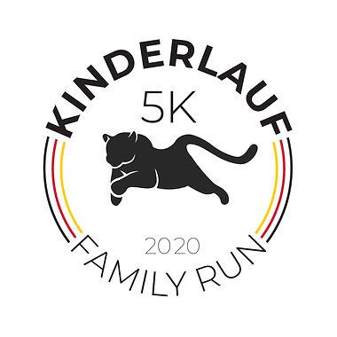 Kinderlauf_logo_2020.jpg