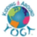 KAY-Logo-For-Facebook.jpg