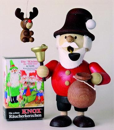 Christmas Elf Smoker Gift Set