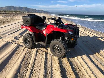 4X4 ATV.jpg