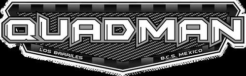 logo%252520quadman%252520dec19_edited_ed