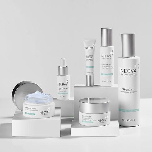 Neova Skin Care