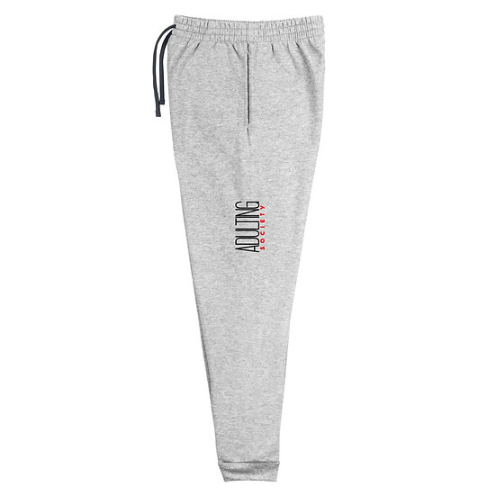 Adulting Society Unisex Joggers