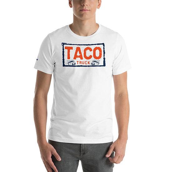 Taco World Order