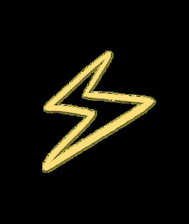 symbols - rock.png