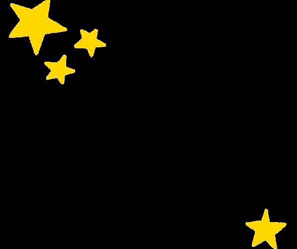 stars_2_edited.png