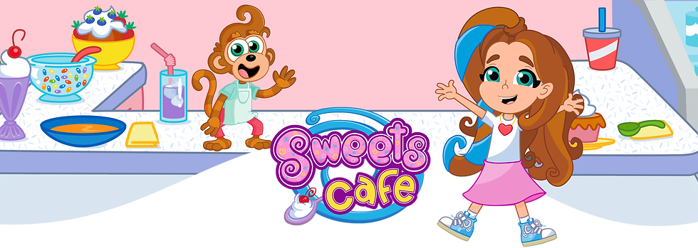 New_Sweets_Site_Banner.png
