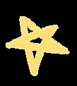 symbols - rock 2.png
