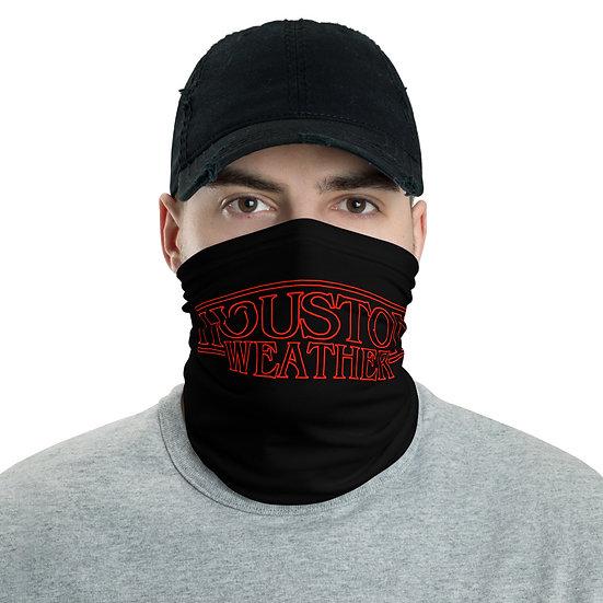 Houston Weather Multi-Use Mask