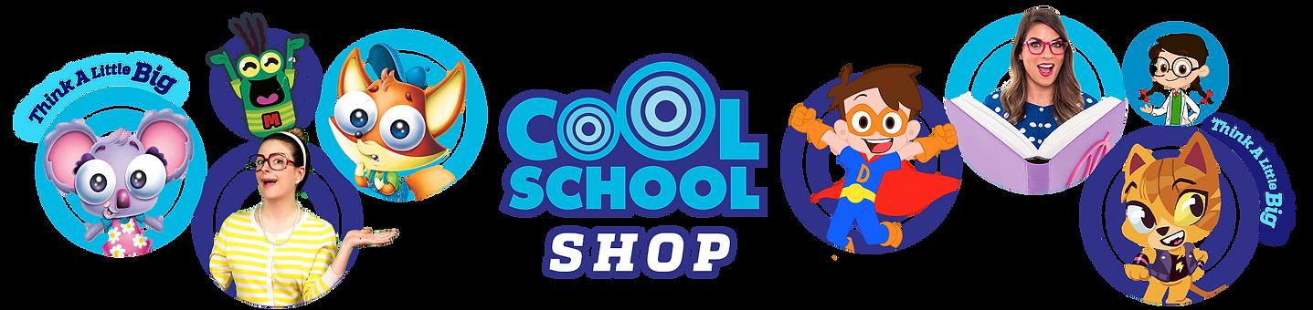 CS_Shop_Header.png