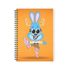 jagger-notebook.jpg