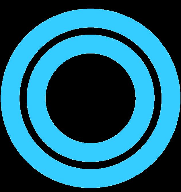 lt_Blue_Circles.png