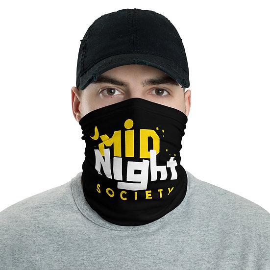 MidNight Society Multi-Use Mask