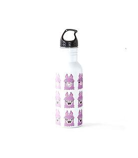 CSR_bottle.jpg