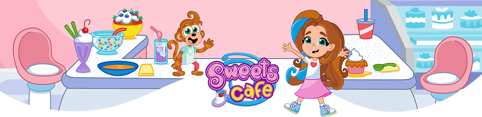 New_Sweets_Site_Banner_5624.png