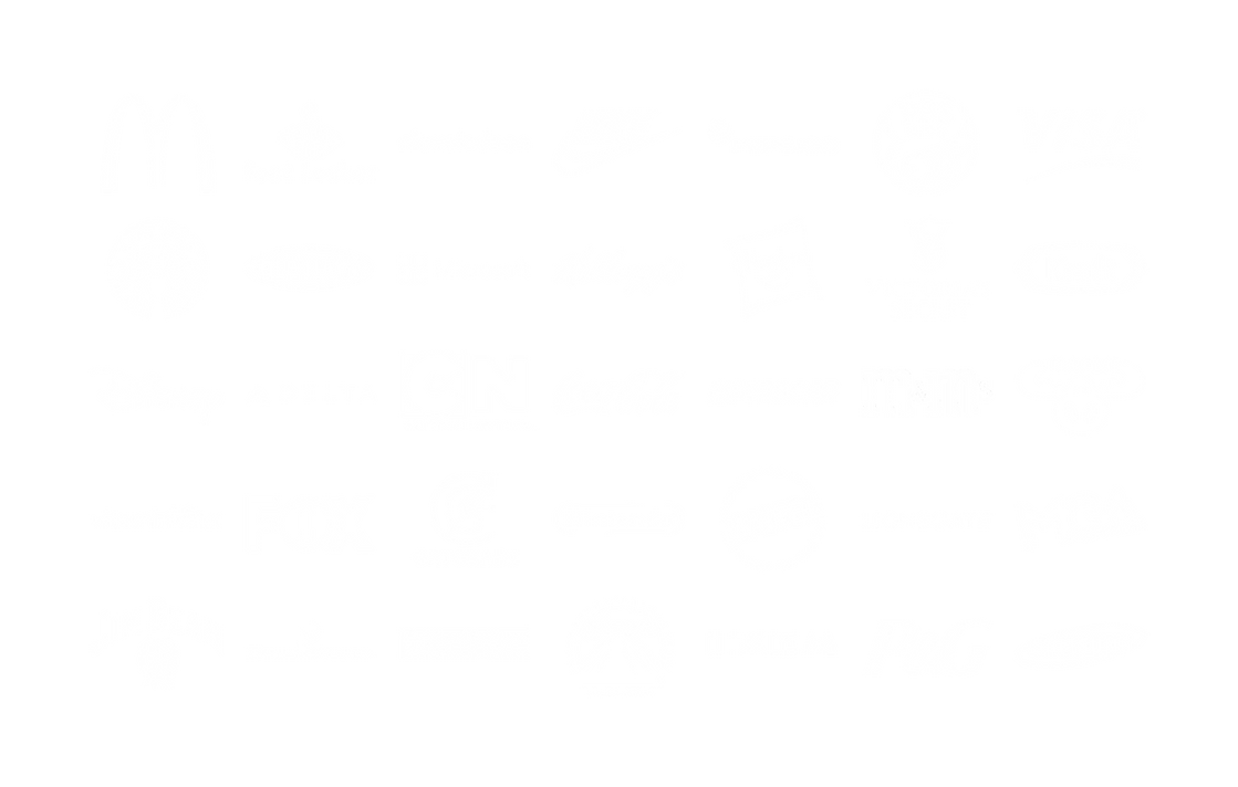 brand_partners_icons_2.png