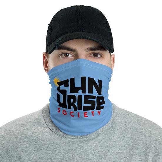 Sunrise Society Multi-Use Mask