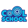 Cool School Logo.png