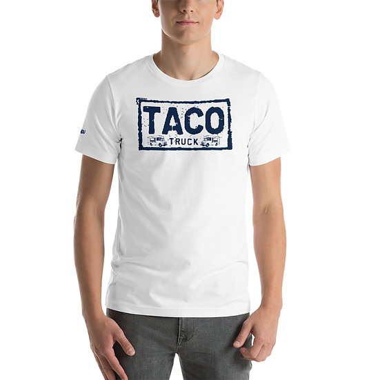 Taco World Order Shirt