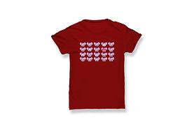 coolschool_shirt_12.jpg