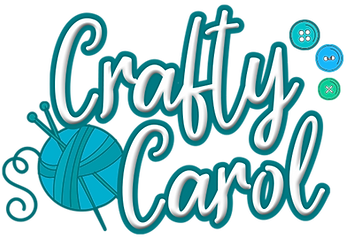 Crafty_Carol_Logo.png