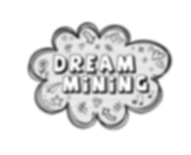 DreamMining Logo__-03.png