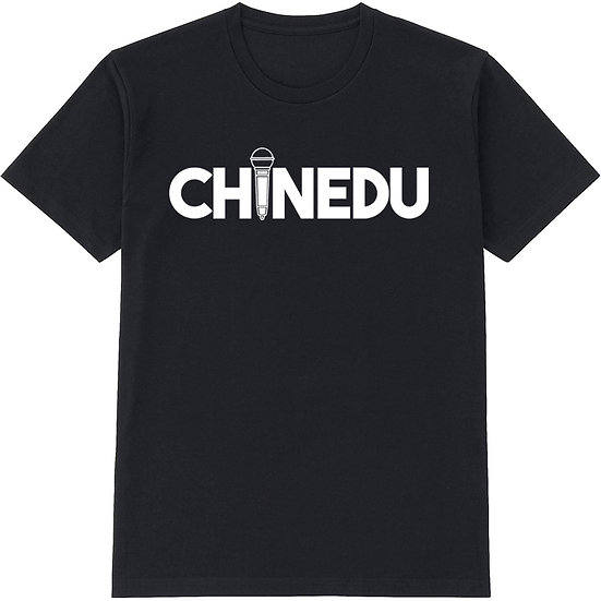 CHINEDU Shirt