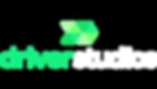 DriverStudiosLogo_2019_White_small.png