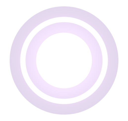 lighter purple circle copy.png