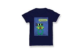 coolschool_shirt_3.jpg