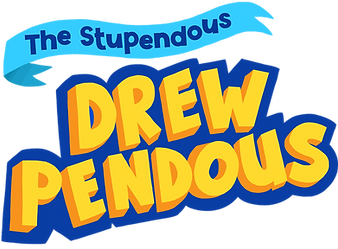 Stupendous_DP_Logo.png