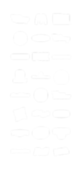 brand_partners_icons_mobile.png
