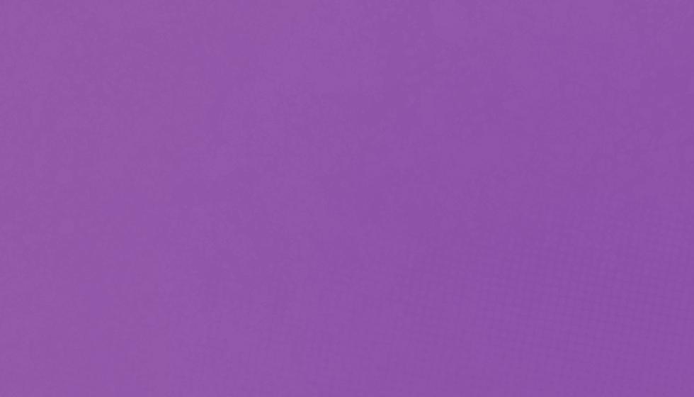 darker purple copy.png