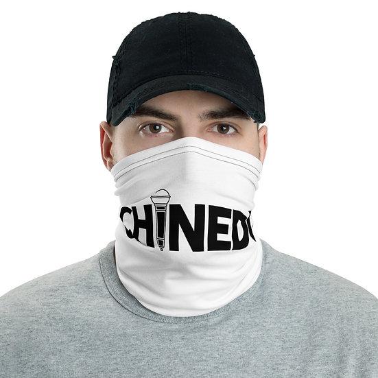 CHINEDU Multi-Use Mask