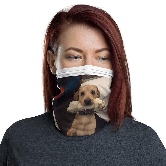 Leo Multi-Use Mask