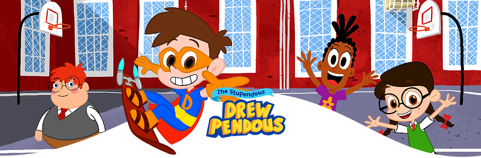 New_Drew_Site_Banner.png