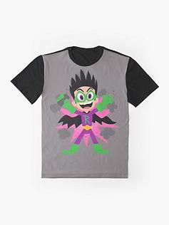 work-54250702-graphic-t-shirt (2).jpg